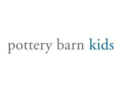 Pottery Barn Kids promo codes