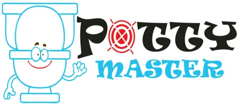 Potty Master promo codes