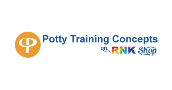 Potty Training Concepts rarely offers promo codes. On average, Potty Training Concepts offers 0 codes or coupons per month. Check this page often, or follow Potty Training Concepts (hit the follow button up top) to keep updated on their latest discount codes.3/5(1).