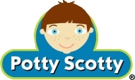Potty Scotty promo codes