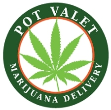 Pot Valet promo codes