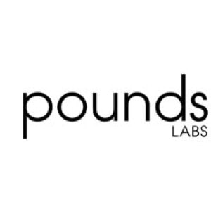 Pounds Labs promo codes