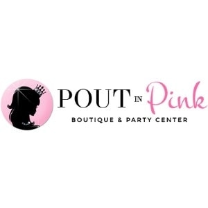 Pout In Pink promo codes