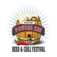 Powder Keg Beer & Chili Festival