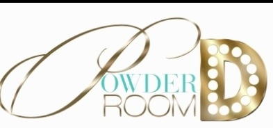 Powder Roomd promo codes