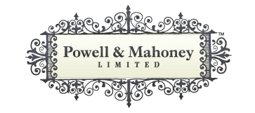 Powell & Mahoney promo codes
