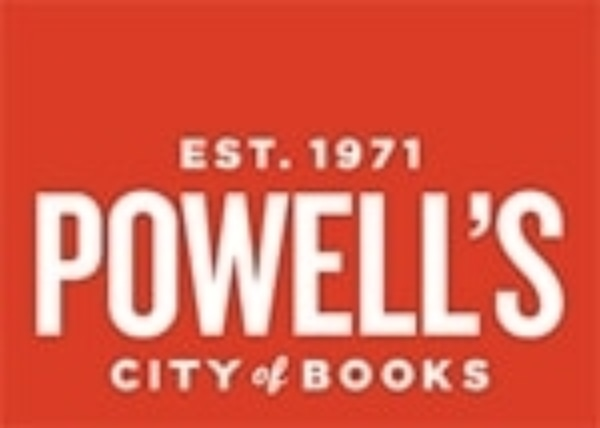 Powell's books coupon code
