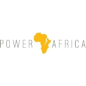 Power Africa Now promo codes