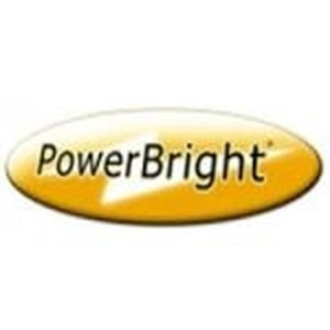 Power Bright promo codes