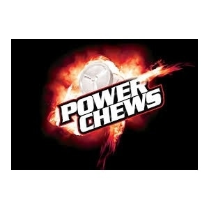 Power Chews promo codes
