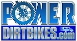 Power Dirt Bikes promo codes