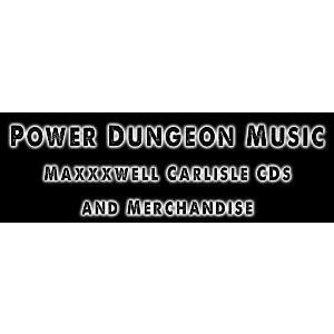 Power Dungeon Music promo codes