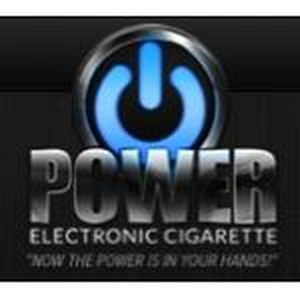 Power Electronic Cigarette