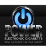 Go to Power Electronic Cigarette store page