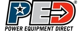 Power Equipment Direct promo codes