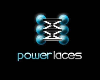 Power Laces promo codes