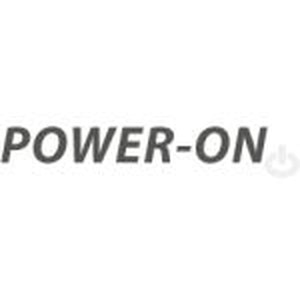 Power-On promo codes