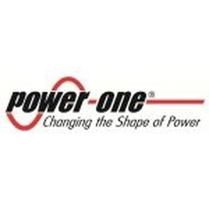 Power-One promo codes