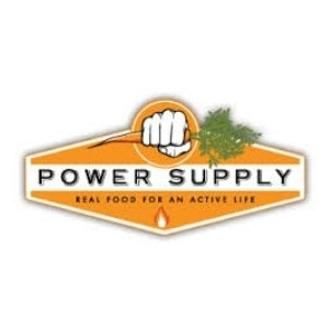 Power Supply promo codes