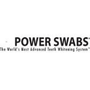 Power Swabs promo codes