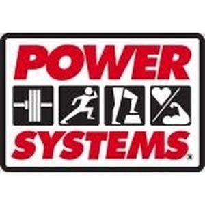 Power Systems promo codes