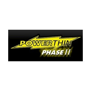 Power Thin promo codes