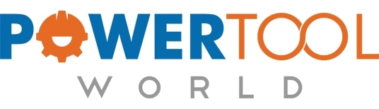 Shop powertoolworld.co.uk