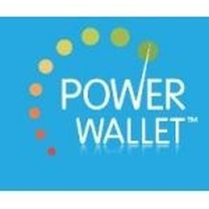 Power Wallet promo codes