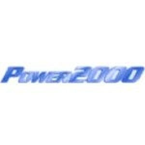 Power2000 promo codes