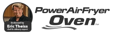 Power Air Fryer promo codes