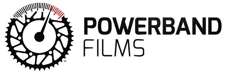 Powerband Films promo codes
