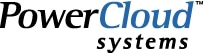 PowerCloud Systems promo codes