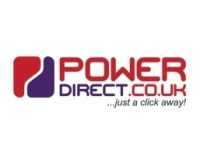 Power Direct promo codes