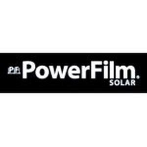 PowerFilm Solar promo codes