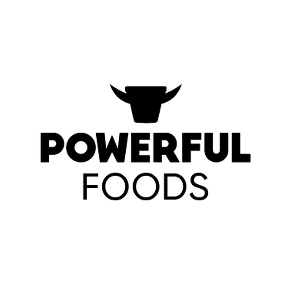 Powerful Foods promo codes
