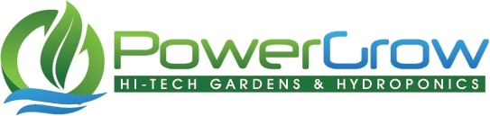 Power Grow Systems promo codes