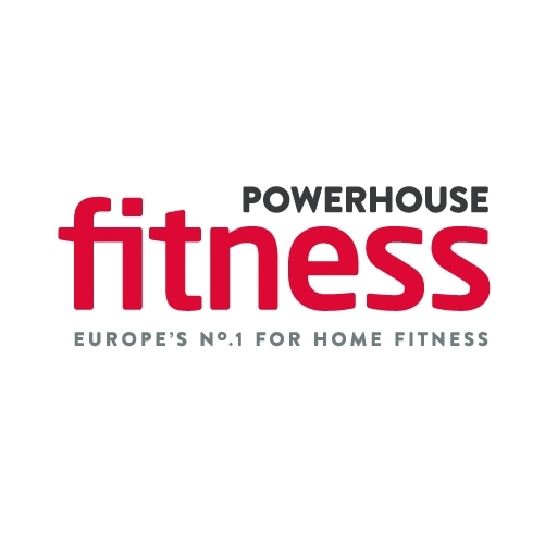 Powerhouse Fitness promo codes