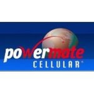 Powermate Cellular promo codes