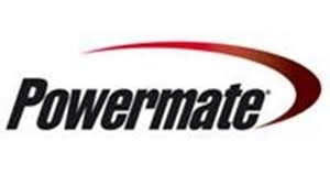 Powermate promo codes