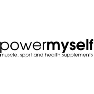 PowerMyself promo codes