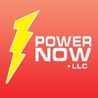 Powernow LLC promo codes