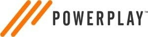 PowerPlay promo codes