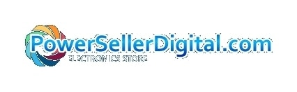 PowerSellerDigital promo codes