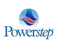 Powerstep promo codes
