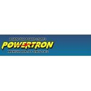 Powertron Battery Co promo codes