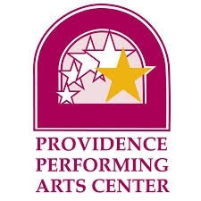 Providence Performing Arts Center