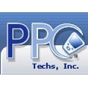PPC Techs, Inc. promo codes