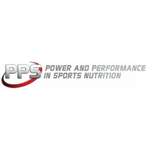 PPS Nutrition promo codes