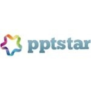 PPT Star promo codes