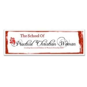 Practical Christian Woman